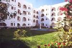 ANO MERA, Hotel, Ano Mera, Mykonos, Cyclades