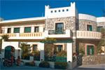 APOLLON, Hotel, Chora, Naxos, Cyclades