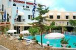 ELEANA, Hôtel, Possidonia, Syros, Cyclades