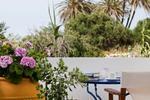 ELENI, Hôtel, Adamas, Milos, Cyclades
