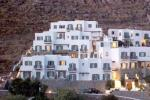 PELICAN BAY ART HOTEL, Гостиница, Platys Gialos, Mykonos, Cyclades