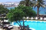 LETO HOTEL, Гостиница, Mykonos, Mykonos, Cyclades