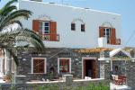 BEGLERI, Hotel, Antiparos, Antiparos, Cyclades