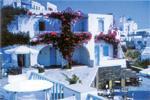 ΠΕΤΑΛΙ, Ξενοδοχείο, Άνω Πετάλι, Σίφνος, Κυκλάδων