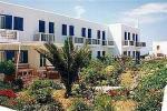 SKIOS, Hôtel, Glastros, Mykonos, Cyclades
