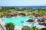 AKTI BEACH CLUB, Hotel, Kardamena, Kos, Dodekanissos