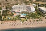 PEGASOS BEACH, Hotel, Faliraki, Rodos, Dodekanissos