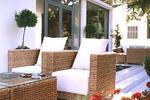 ANGELA, Furnished Apartments, 28 Octovriou 7, Rodos, Rodos, Dodekanissos