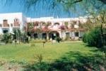 ASTERI, Hôtel, Skala, Patmos, Dodekanissos