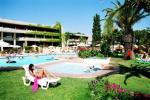 KALLITHEA SUN & SKY, Hôtel, Koskinou, Rodos, Dodekanissos