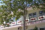 BRISTOL, Hotel Apartamente mobilate, Patakou 5, Kos, Kos, Dodekanissos