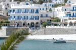 PARADISSOS, Hotel, Karageorgi Mih. 24, Pera Gialos, Astypalea, Dodekanissos