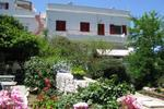 ANNA, Rooms to let, Katapola, Amorgos, Cyclades