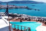 MYKONOS VIEW, Camere in affitto, Tagou, Mykonos, Cyclades