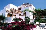 ANGELA'S APARTMENTS, Apartments, Mykonos, Mykonos, Cyclades