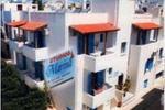 MARINA STUDIOS, Zimmer zu vermieten, Chora, Naxos, Cyclades