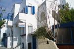 PENSION VERYKOKOS, Rooms to let, Agios Georgios Beach, Chora, Naxos, Cyclades
