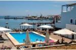 KOUROS VILLAGE, Rooms & Apartments, Antiparos, Antiparos, Cyclades
