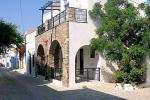 CALYPSO, Apartments, Antiparos, Antiparos, Cyclades
