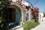 SIROCOS STUDIOS, Rooms to let, Parikia, Paros, Cyclades