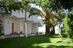 POSIDONIA PENSION, Iznajmljive sobe & Apartmane, Agiou Ioannou, Amarynthos, Evia, Evia