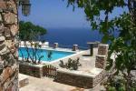 WINDMILL BELLA VISTA, Rooms & Apartments, Artemonas, Sifnos, Cyclades