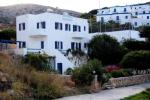 GLARONTAS, Apartments, Galissas, Syros, Cyclades