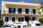 VINCENZO FAMILY HOTEL, Camere in affitto, 25th March 15, Chora, Tinos, Cyclades