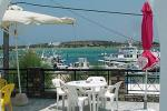 AKROGIALI STUDIOS & ROOMS, Rooms to let, Antiparos, Antiparos, Cyclades