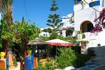 DIOGENIS STUDIOS, Rooms to let, Saint George Beach, Chora, Naxos, Cyclades