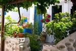 VENETIKO, Furnished Apartments, Chora, Naxos, Cyclades
