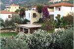 HELENI, Furnished Apartments, Ancient Epidavros, Argolida