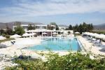 IRIA MARE, Furnished Apartments, Iria, Argolida