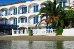 KNOSSOS, Hotel, Aktis 46, Tolo, Argolida