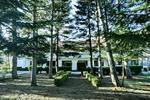 VALOS VILLA, Hotel, Vytina, Arkadia