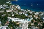 GALINI, Hotel, Ayia Marina, Egina, Pireas
