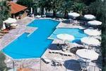 KLONOS ANNA, Hotel, Kazantzaki 48, Aegina, Egina, Pireas