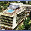 ΕΜΜΑΝΤΙΝΑ, Ξενοδοχείο, Γλυφάδα, Αθηνών
