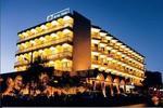 BEST WESTERN FENIX, Hôtel, Artemissiou 1-3, Glyfada, Athens