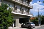 GEORGIOS, Hotel, Ionias 9, Rio, Achaia