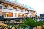 ALEXANDROS, Hotel, Doxato, Drama