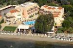 AVANTIS SUITES, Меблированные апартаменты, Oniron 2, Eretria, Evia, Evia