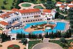 ERETRIA VILLAGE, Хотел, Magoula, Evia, Evia