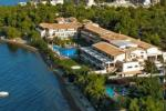 NEGROPONTE RESORT ERETRIA, Hotel, 19th Klm. N. Road Halki-kimi, Malakonta, Evia, Evia