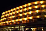 LECADIN, Hotel, Mikra Livadia, Karpenissi, Evrytania