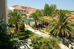 DIANA PALACE, Hotel, Argassi, Zakynthos, Zakynthos