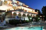 CAPTAIN'S, Hôtel, Argassi, Zakynthos, Zakynthos