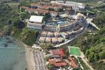 ZANTE ROYAL RESORT, Hotel, Vassilikos, Zakynthos, Zakynthos
