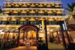 ΦΟΙΝΙΞ, Ξενοδοχείο, Πλ. Δ. Σολωμού 2, Ζάκυνθος, Ζάκυνθος, Ζακύνθου