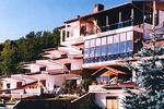 ALEXANDROS, Хотел, Agios Pavlos, Imathia